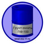 grunt-emal-pf-100