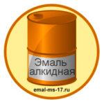 emal-alkidnaya-universalnaya