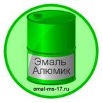 emal-alyumik