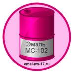 emal-ms-102