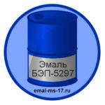 bep-5297